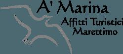 Logo a' Marina