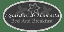 Logo Elencosta