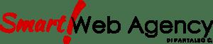 Smart Web Agency - Realizzazione siti web Trapani