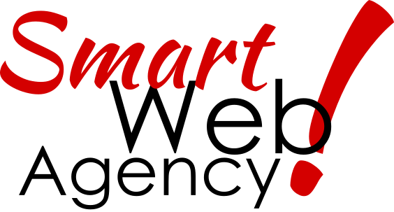 Smart Web Agency Creazione siti internet