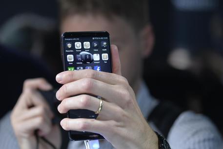 Tecnologia Smartphone